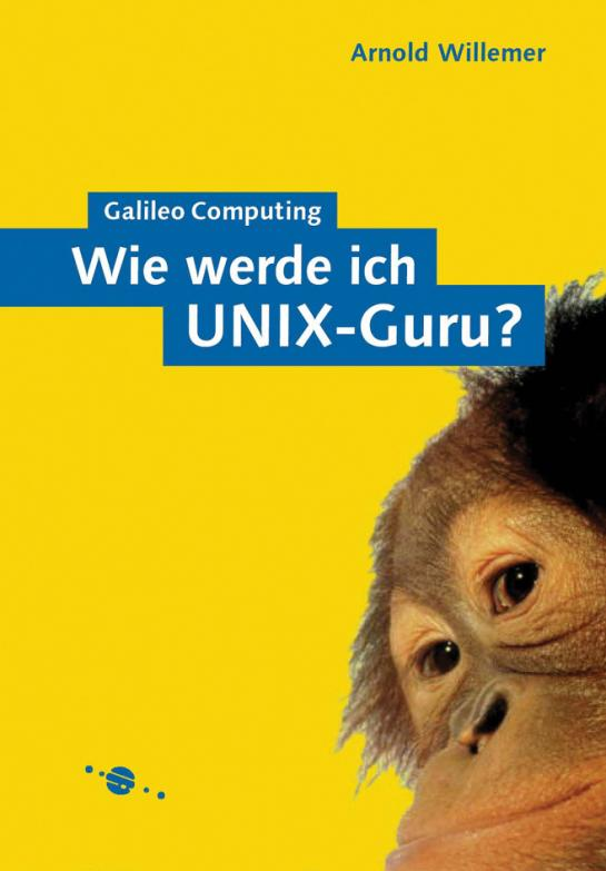 Linux-unix-programmierung | heise download.