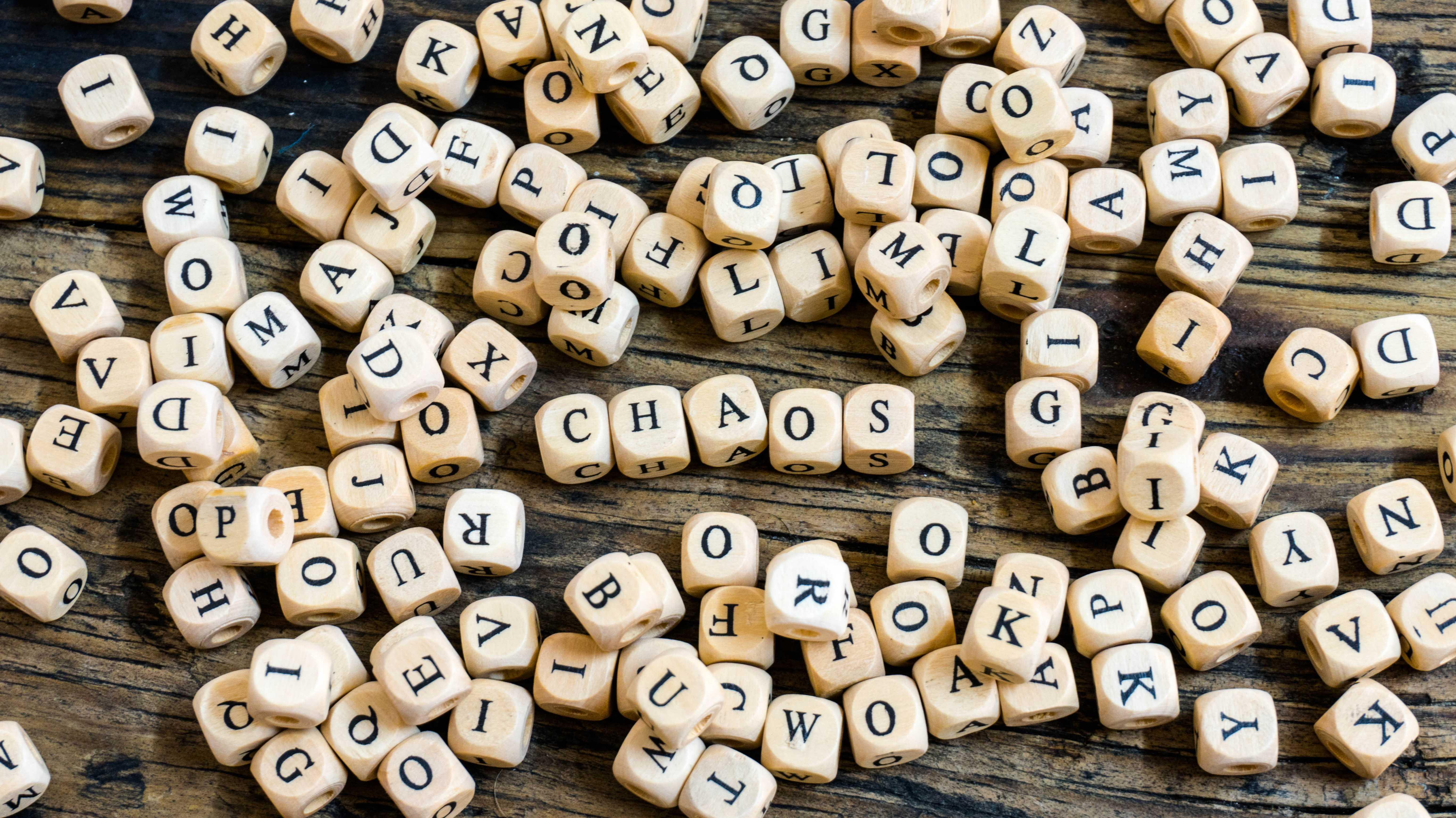 Chaos Engineering: Für kontrollierte Unordnung sorgen
