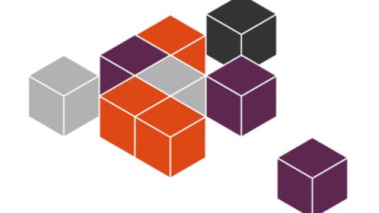 Snappy Apps: Ein neues Paketformat für Ubuntu