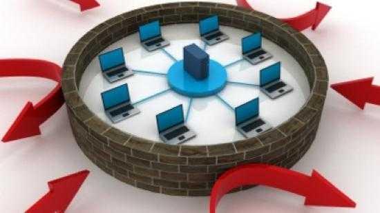 Bundesregierung beschließt Entwurf für IT-Sicherheitsgesetz