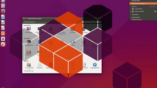 Ubnuntu: Snappy Apps sollen Debian-Pakete ersetzen