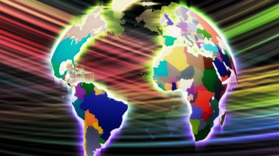 Technology Radar von ThoughtWorks spricht von Renaissance der Softwarearchitektur
