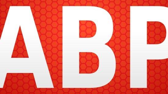 Adblock Plus gewinnt vor Gericht gegen ProSiebenSat1 und RTL