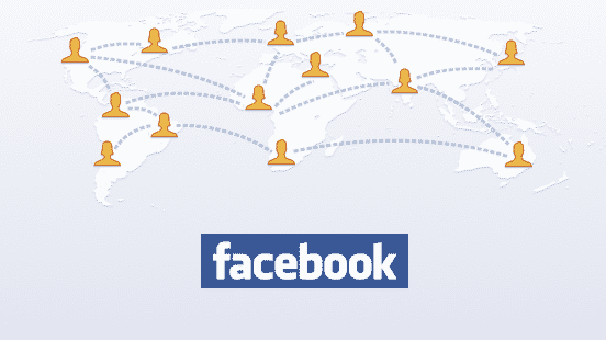 Facebook verschiebt Einführung neuer Datenschutz-Regeln