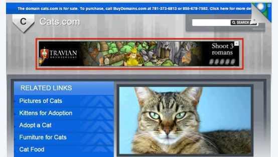 Add-ons infiltrieren Browser, tracken Nutzer und verweisen auf Malware