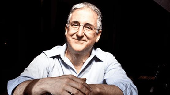 Programmiersprache Haskell: Paul Hudak ist tot