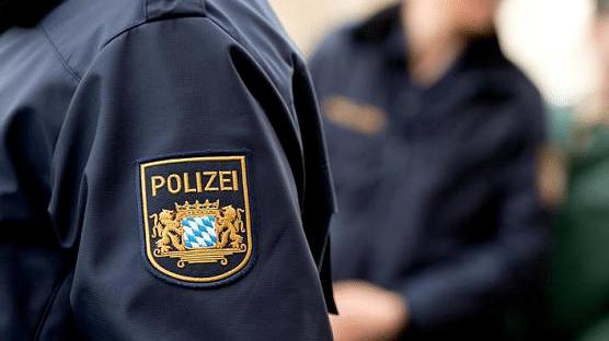 Bayern plant Änderung des Polizeirechts: mehr Bodycams, mehr Drohnen