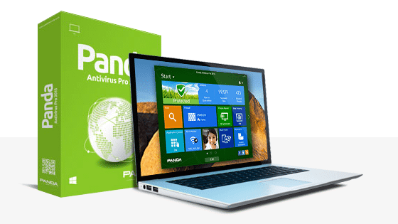 Panda-Virenscanner zerschießt Windows, nicht Neustarten!