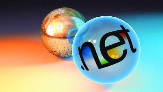 Support-Ende für .NET Framework 4, 4.5 und 4.5.1 in knapp einem Monat