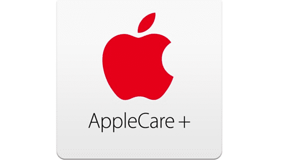 iPhone 6s und iPhone 6s Plus: AppleCare+ wird teurer