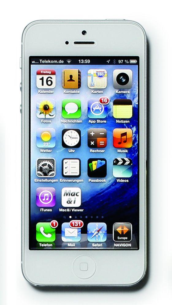 lohnt es sich noch ein iphone 4s zu kaufen