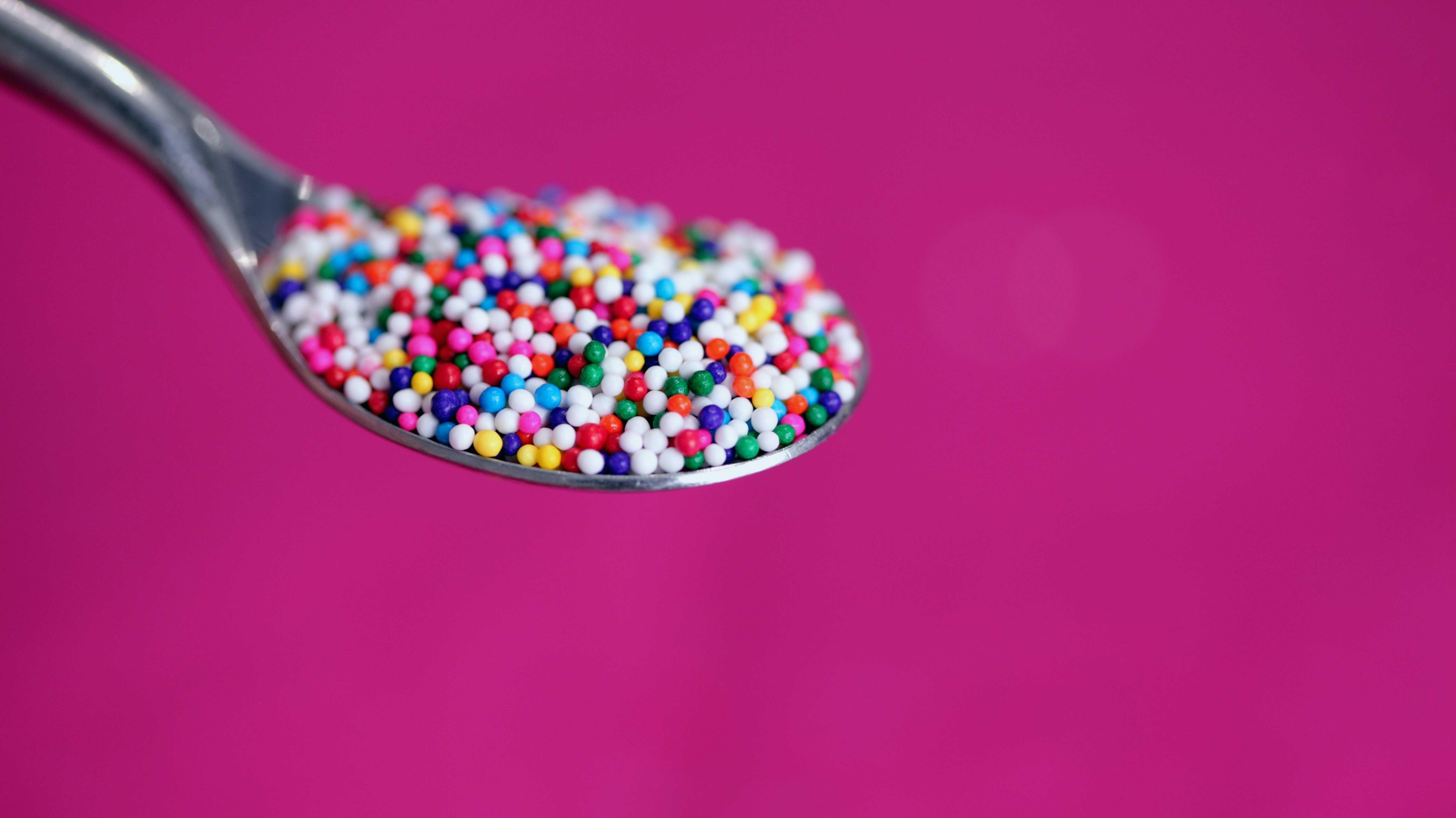 23andMe schickt Kunden neuen Bericht über ihr Diabetes-Risiko