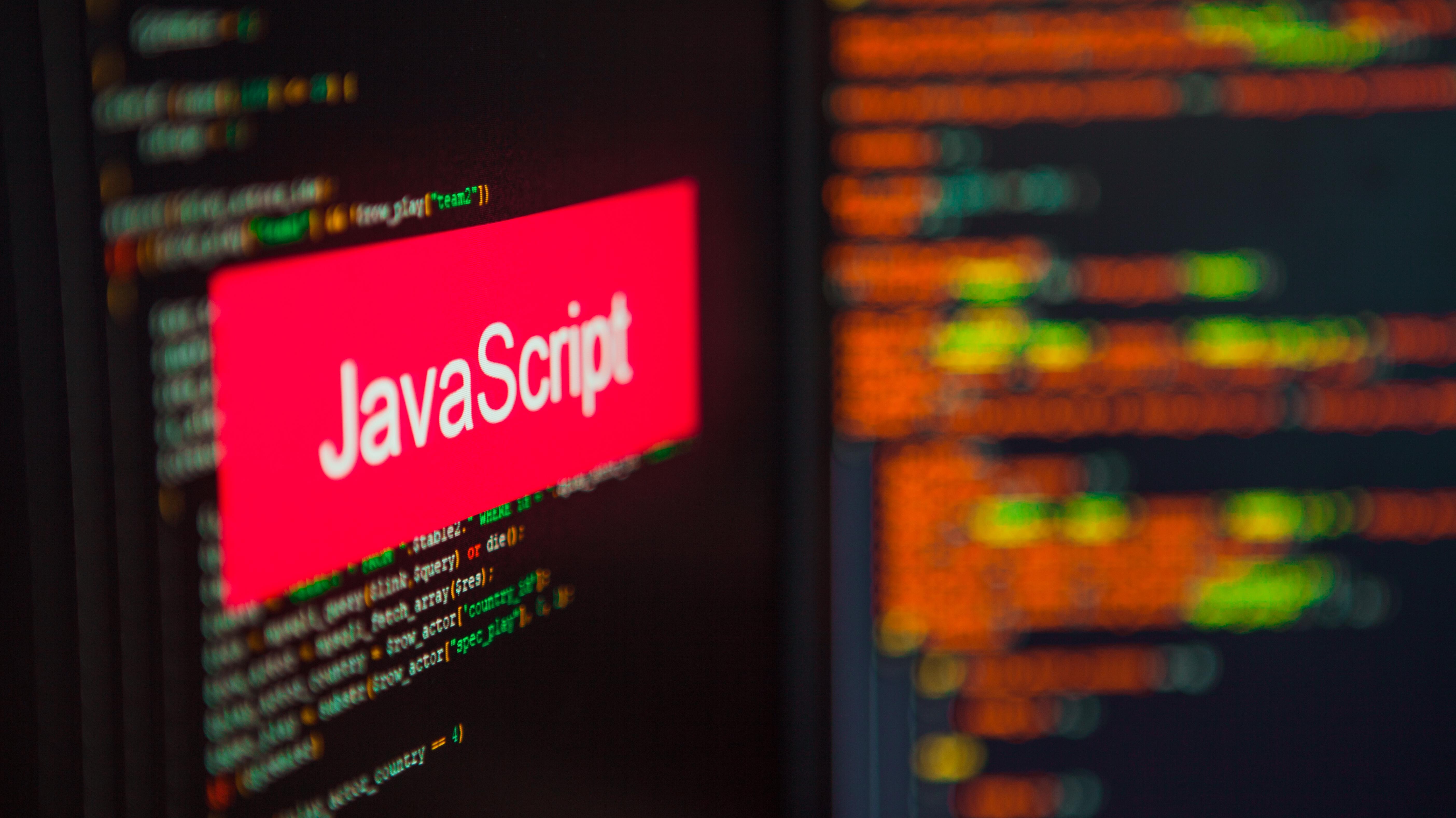 JavaScript Engine V20 20.20 erweitert die Internationalisierung ...