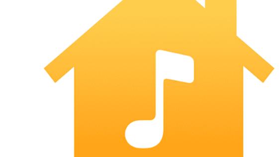 iOS 8.4: Keine Privatfreigabe für Musik mehr