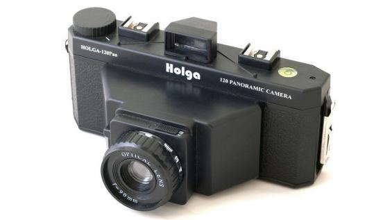 Produktionsende der analogen holga kameras c 39 t fotografie for Polygon herstellung