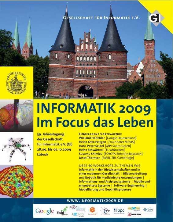 informatik2009.jpg