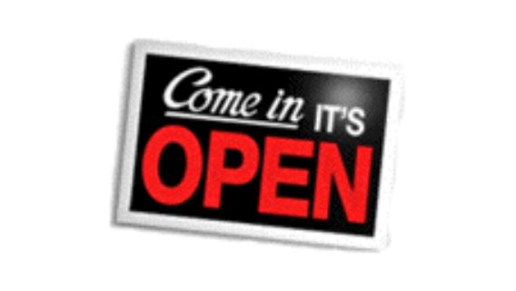 Open Source Apple