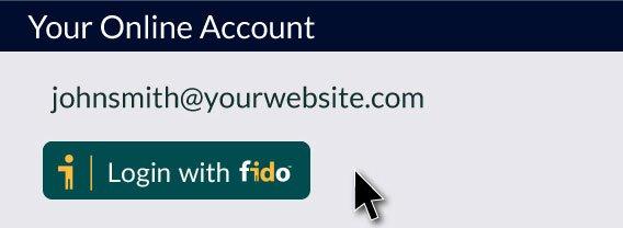 loginwithfido.com