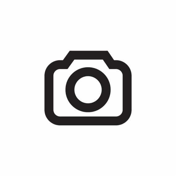 IFA; Hasselblad True Zoom für Lenovo Moto Z im Hands-on