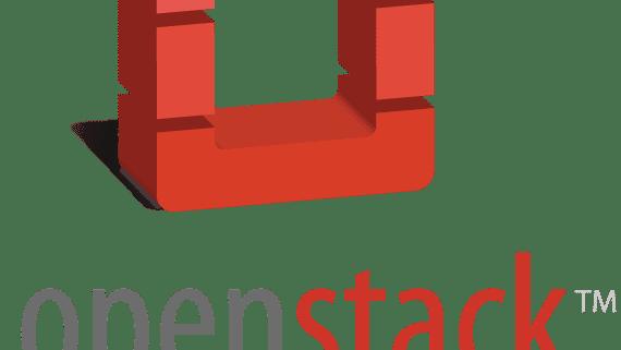 Erster eigenständiger OpenStack DACH Day in Berlin