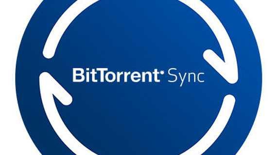 Bittorrent Sync: Update bringt verschlüsselte Ordner
