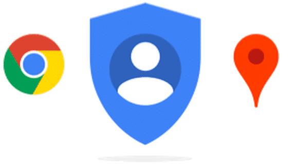 Verdächtige Kontoaktivitäten - Google beruhigt