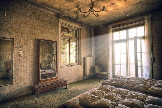 Foto Galerie - c\'t Fotografie