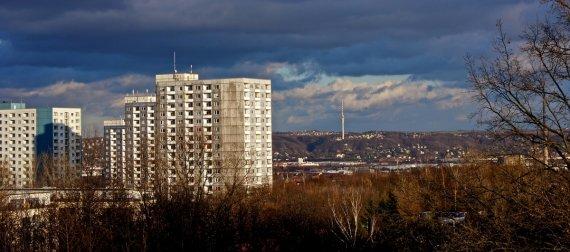 Fernsehturm (1) von FMW51