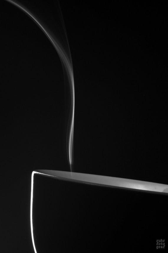 Coffee von ruhrfotograf
