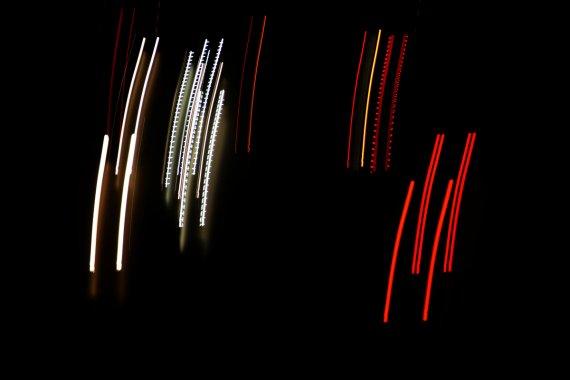 traffic lights - 2 - von Labilla