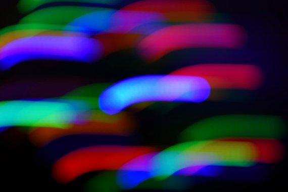 Glüh-Würmchen von Labilla