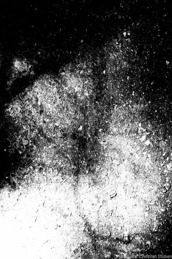 Hommage an Egon Schiele von kapitaen