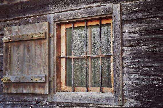 Altes Fenster altes fenster longhorn galerie c t fotografie