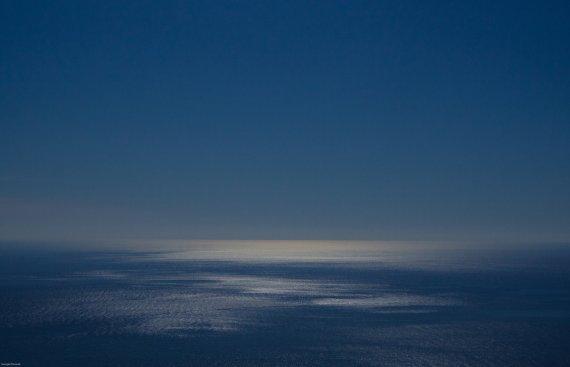Azzurro von Georgie_Pauwels