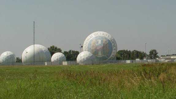 """NSA-Ausschuss: """"Es wird gemauert und vernebelt"""""""