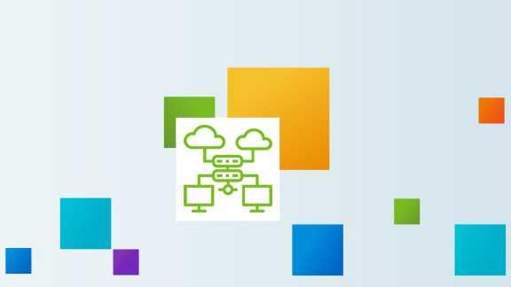 VMware aktualisiert vSphere 7, VMworld findet online und kostenfrei statt