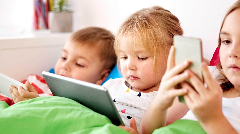 Nach Apple-Bann: Kindersicherungs-Apps dürfen zurück in den App Store