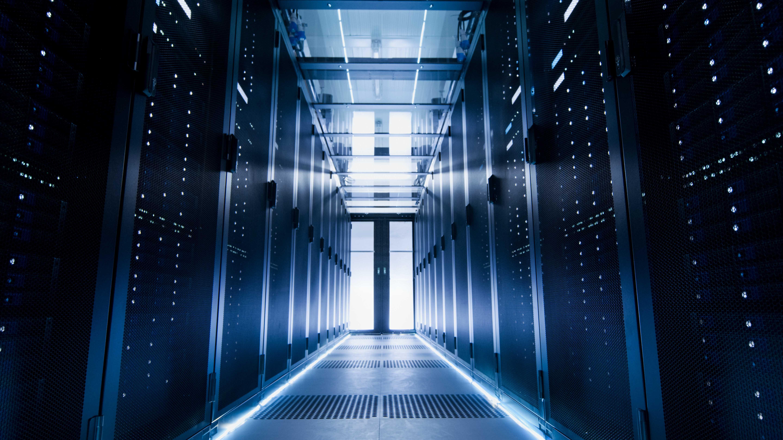 US-Leak-Portal DDoSecrets: Hauptserver angeblich in Deutschland beschlagnahmt