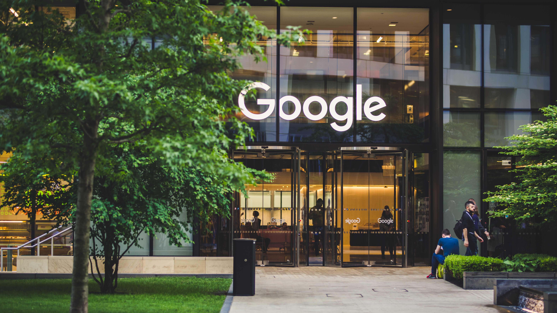 Google Analytics 4 soll dank KI Datenschutz-konform einsetzbar sein