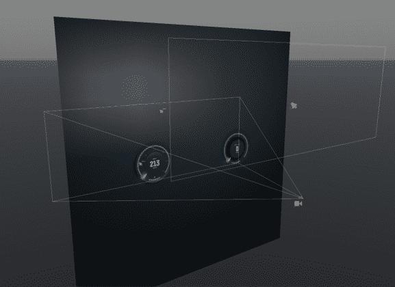 Qt 3D Studio 2.0 und Qt Design Studio