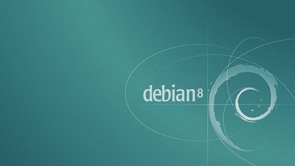 Debian 8 Jessie soll noch im April kommen