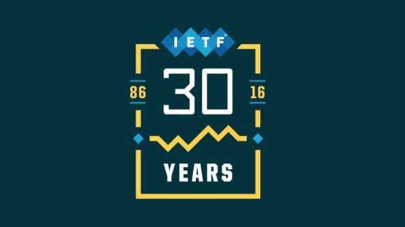 30 Jahre IETF