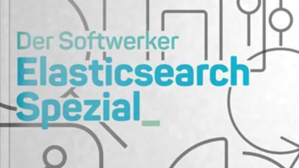 Literatur zur Elasticsearch, Kibana & Co.