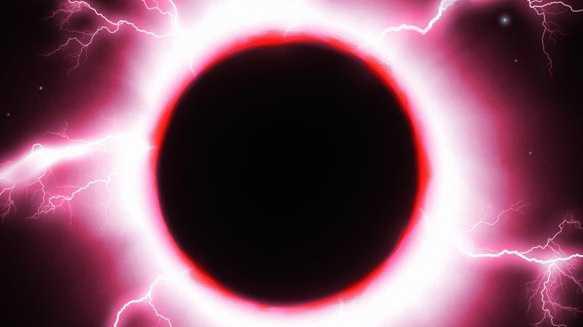 Eclipse veröffentlicht erste Beta von Che