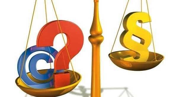 US-Kongress erwägt Copyright-Verlängerung auf bis zu 144 Jahre