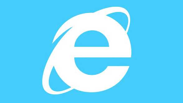 Spartanische Gerüchte um angebliche Abschaffung des Internet Explorer