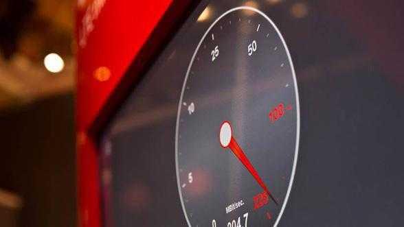 MWC: Netgear kündigt erstes LTE-Routerchen für 450 MBit/s an