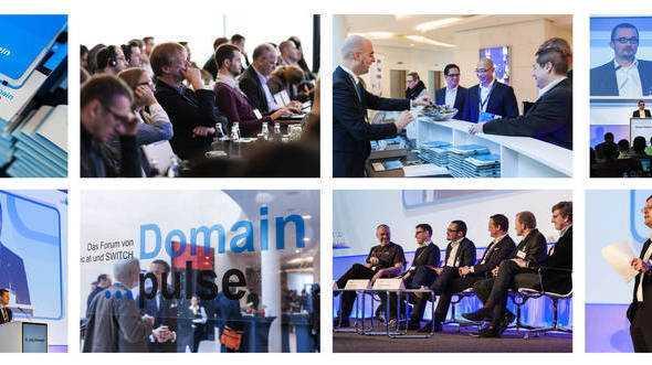 Domain Pulse: Experten sehen neue Top Leven Domains an der Grenze zur Irrelevanz