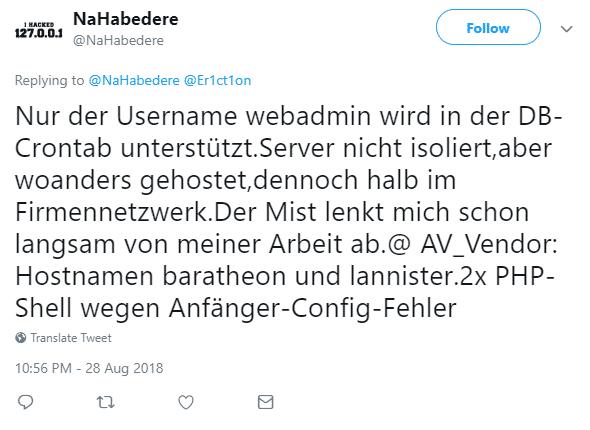 Fabian A. Scherschel / heise online