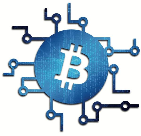 Spurensicherung: Wie die Blockchain Kriminelle überführt
